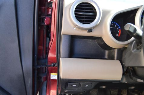 2008 Honda Element LX   Bountiful, UT   Antion Auto in Bountiful, UT