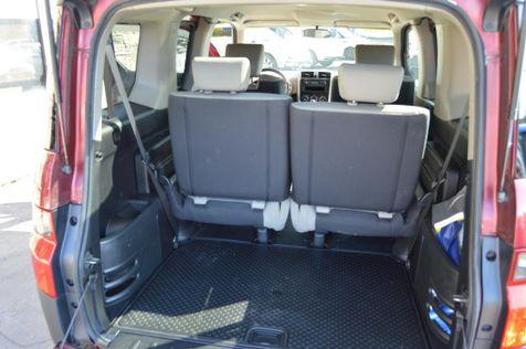 2008 Honda Element LX | Bountiful, UT | Antion Auto in Bountiful, UT