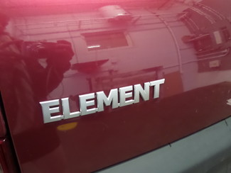 2008 Honda Element LX in Endicott, NY