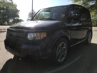 2008 Honda Element in Marietta, GA