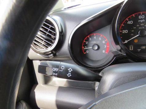 2008 Honda Element SC   Mooresville, NC   Mooresville Motor Company in Mooresville, NC