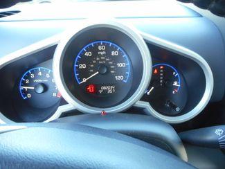 2008 Honda Element LX New Windsor, New York 14
