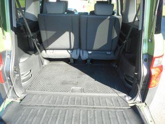 2008 Honda Element LX New Windsor, New York 17