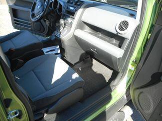 2008 Honda Element LX New Windsor, New York 18