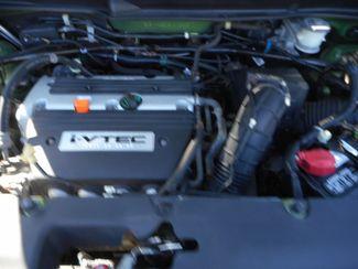 2008 Honda Element LX New Windsor, New York 21