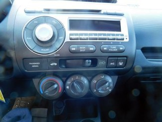 2008 Honda Fit Sport Ephrata, PA 13