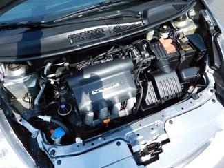 2008 Honda Fit Sport Ephrata, PA 23
