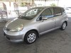 2008 Honda Fit Gardena, California
