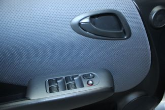 2008 Honda Fit Sport Kensington, Maryland 15