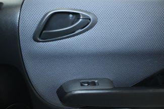 2008 Honda Fit Sport Kensington, Maryland 38