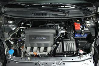 2008 Honda Fit Sport Kensington, Maryland 83