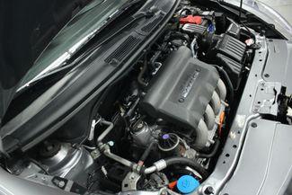 2008 Honda Fit Sport Kensington, Maryland 85