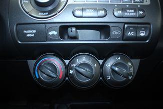 2008 Honda Fit Sport Kensington, Maryland 64
