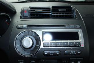 2008 Honda Fit Sport Kensington, Maryland 65