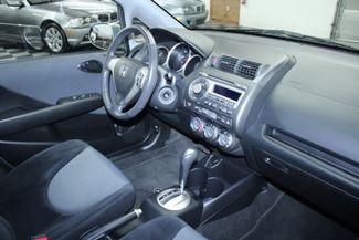 2008 Honda Fit Sport Kensington, Maryland 67