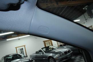2008 Honda Fit Sport Kensington, Maryland 68