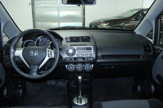 2008 Honda Fit Sport Kensington, Maryland 69