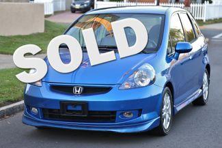 2008 Honda Fit in , New