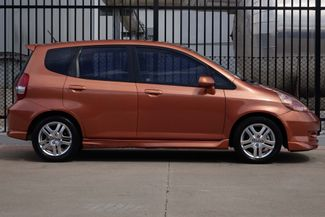 2008 Honda Fit Sport * ONE OWNER * Automatic * Only 28k Miles *TX Plano, Texas 2