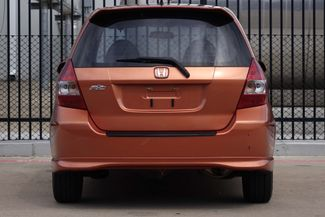 2008 Honda Fit Sport * ONE OWNER * Automatic * Only 28k Miles *TX Plano, Texas 7