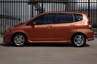 2008 Honda Fit Sport * ONE OWNER * Automatic * Only 28k Miles *TX Plano, Texas 3