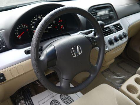 2008 Honda Odyssey LX  in Campbell, CA