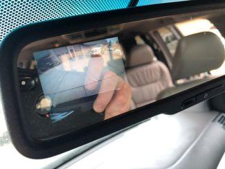 2008 Honda Odyssey EX-L  city ND  Heiser Motors  in Dickinson, ND