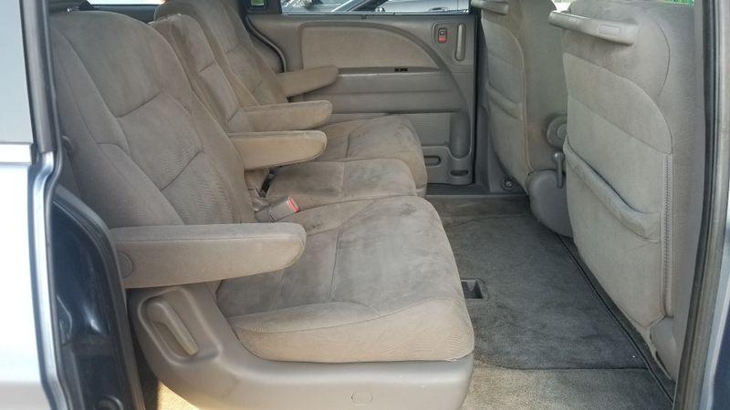 2008 Honda Odyssey EX  in Frederick, Maryland