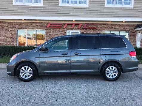 2008 Honda Odyssey EX-L in Lake Forest, IL