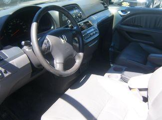 2008 Honda Odyssey EX-L Los Angeles, CA 2