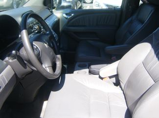 2008 Honda Odyssey EX-L Los Angeles, CA 3