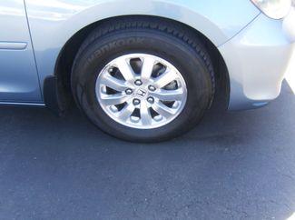 2008 Honda Odyssey EX-L Los Angeles, CA 11