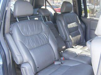 2008 Honda Odyssey EX-L Los Angeles, CA 7