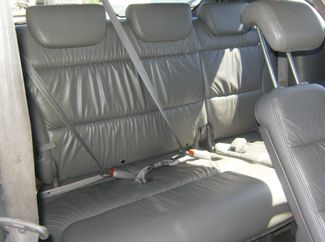 2008 Honda Odyssey EX-L Los Angeles, CA 10