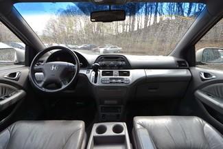2008 Honda Odyssey EX-L Naugatuck, Connecticut 11
