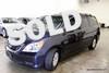 2008 Honda Odyssey EX-L Plano, TX