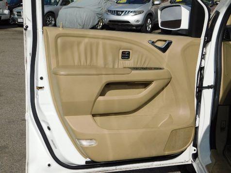 2008 Honda Odyssey Touring | Santa Ana, California | Santa Ana Auto Center in Santa Ana, California