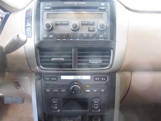 2008 Honda Pilot EX-L Gardena, California 6