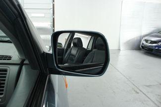 2008 Honda Pilot EX-L RES Kensington, Maryland 59
