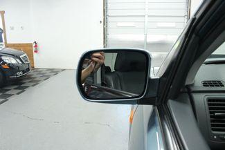 2008 Honda Pilot EX-L RES Kensington, Maryland 13