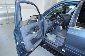 2008 Honda Pilot EX-L RES Kensington, Maryland 14