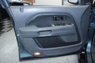 2008 Honda Pilot EX-L RES Kensington, Maryland 15