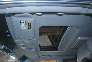 2008 Honda Pilot EX-L RES Kensington, Maryland 17