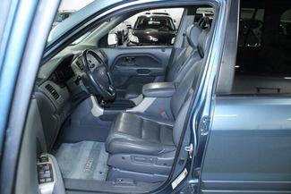 2008 Honda Pilot EX-L RES Kensington, Maryland 18