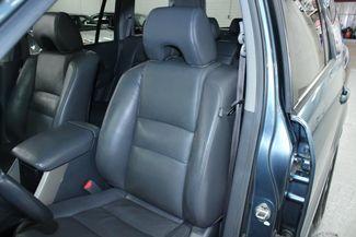 2008 Honda Pilot EX-L RES Kensington, Maryland 19