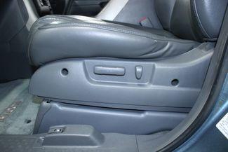 2008 Honda Pilot EX-L RES Kensington, Maryland 23
