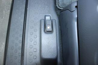 2008 Honda Pilot EX-L RES Kensington, Maryland 24
