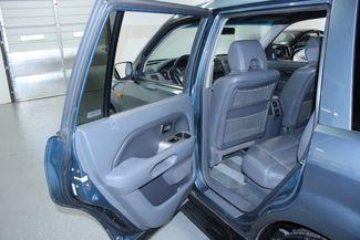 2008 Honda Pilot EX-L RES Kensington, Maryland 26