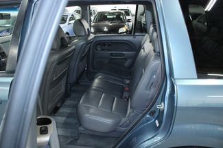 2008 Honda Pilot EX-L RES Kensington, Maryland 29