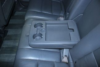2008 Honda Pilot EX-L RES Kensington, Maryland 30